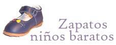 Ir a la página principal de www.zapatos-ninos-baratos.es
